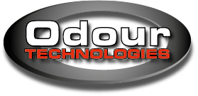 odour technologies Sustainable, natural odour control solutions