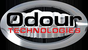 Odour Technologies